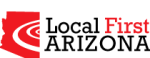 locally owned and operated home green natural cleaning company in az