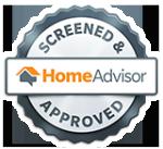 home advisor peoria