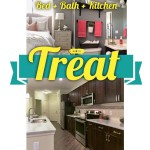 honest maids of avondale offers Treat package at affordable prices