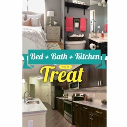 treat honest maids airbnb home cleaning service scottsdale peoria paradise valley litchfield house cleaning services