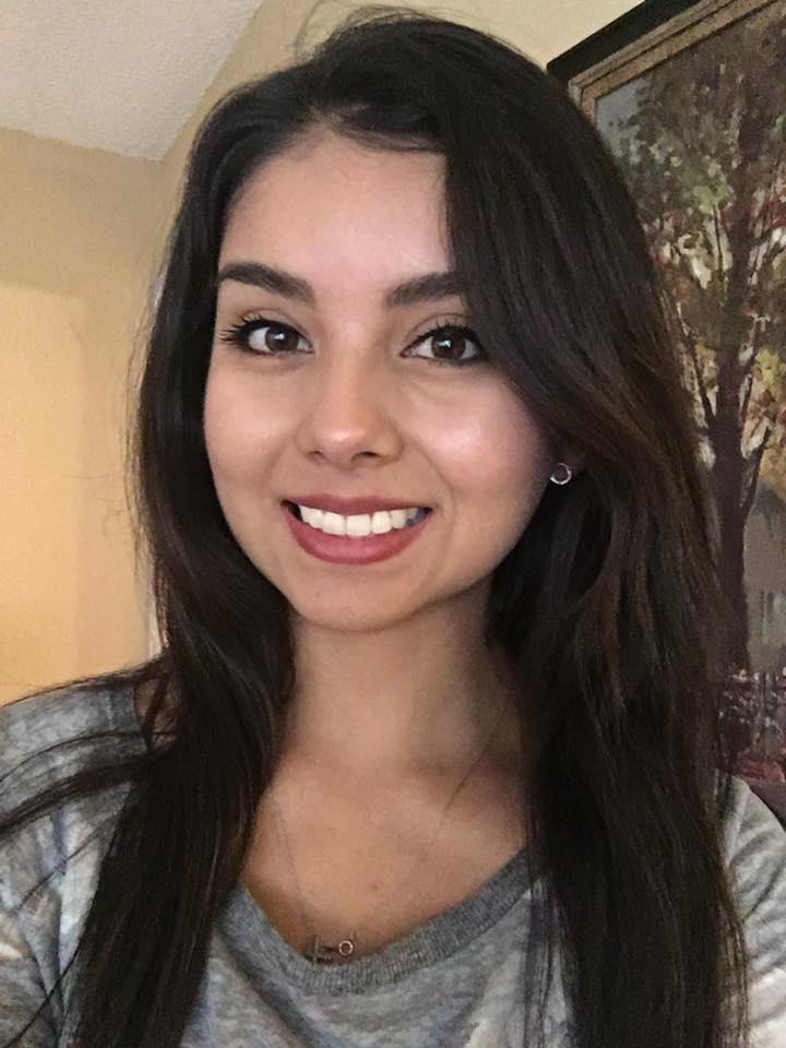 Diana Valle Honest Maids Phoenix Arizona Entrepreneur