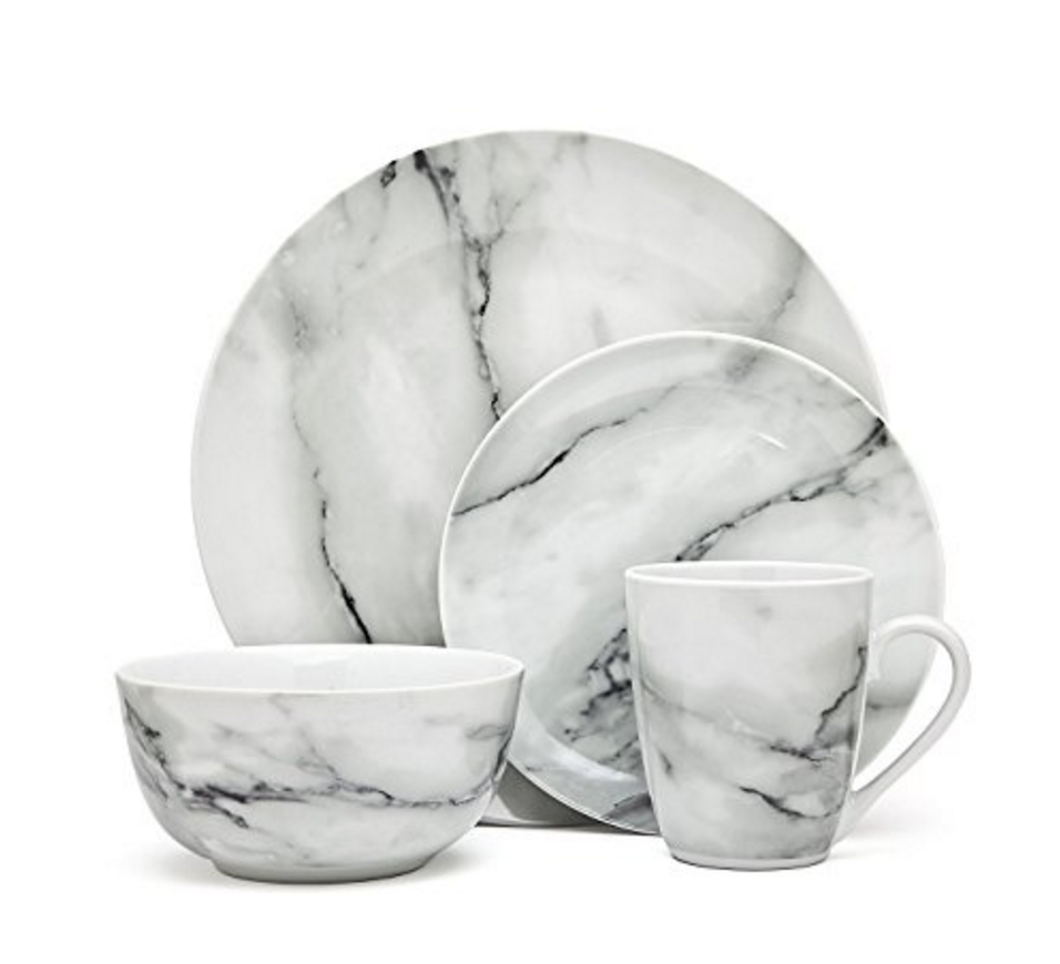 home trend decor forecast dinnerware