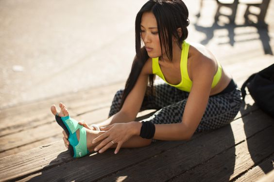 Leah_Kim_NTC_workout_4_original