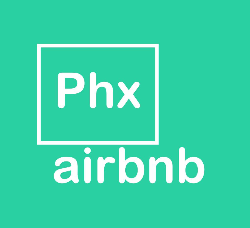 phoenix arizona airbnb cleaning service